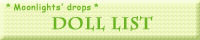 Doll List