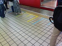 meitetsu_platform2.jpg