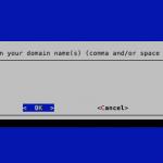 Let's Encrypt のベータ開始